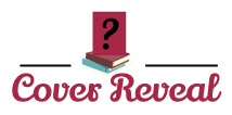 Cover Reveal: Torrent by Gemma James