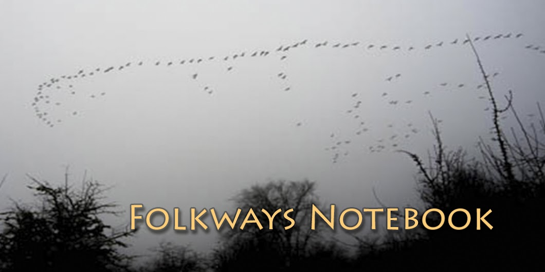 Folkwaysnotebook.com