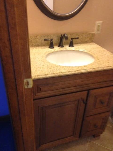 bathroom cabinets lowes bathroom designs