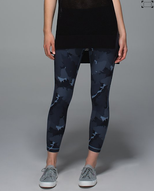 http://www.anrdoezrs.net/links/7680158/type/dlg/http://shop.lululemon.com/products/clothes-accessories/yoga-7-8-pants/High-Times-Pant?cc=18685&skuId=3616926&catId=yoga-7-8-pants