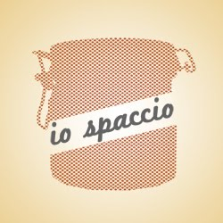SPACCIATORI DI PASTA MADRE