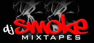 hustle gang we want smoke download dopefile
