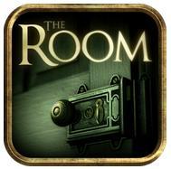 Fun Brain Training - The Room icon