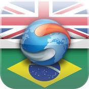 programa tradutor de texto inglês sem internet
