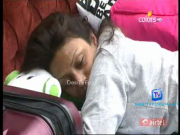 Bigg Boss Season 8 Day 17 - 8th October 2014