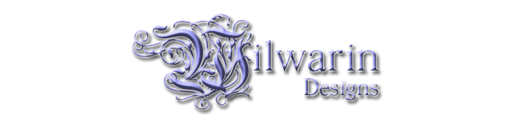 Wilwarin Designs
