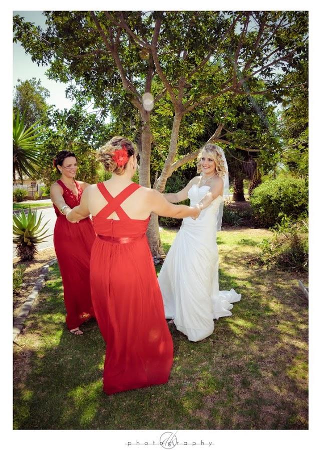 DK Photography Mari8 Mariette & Wikus's Wedding in Hazendal Wine Estate, Stellenbosch  Cape Town Wedding photographer