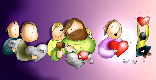 http://2.bp.blogspot.com/-VYnPaCkY6os/T3Q39m2pfxI/AAAAAAAADdk/lDrTAyAniKY/s320/corazones.jpg