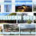 Siswa SMAN 11 Surabaya Diterima PTN, PTS, dan PTK Tahun 2013