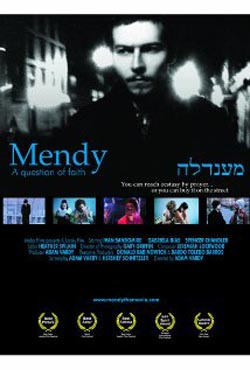 Mendy (2003)