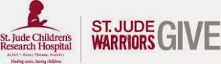http://warrior.stjude.org/brianbeam