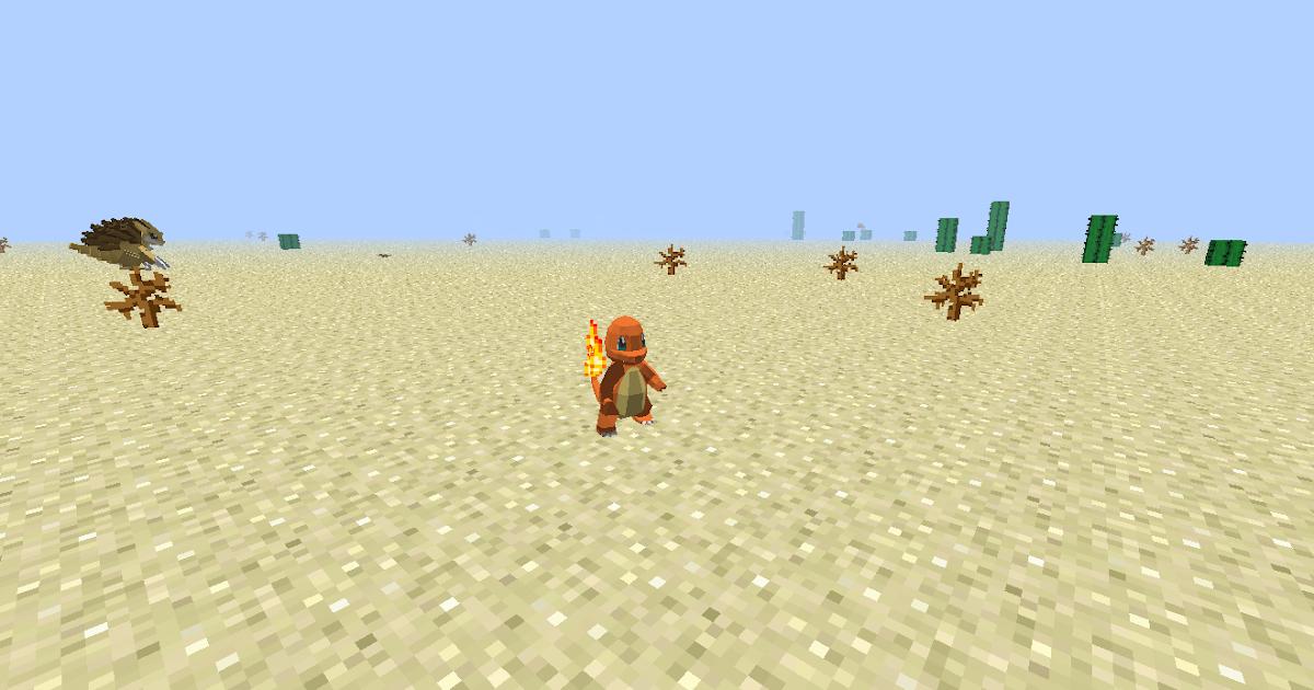 Minecraft En Txt Pixelmon Mod Pokem 243 N En Minecraft
