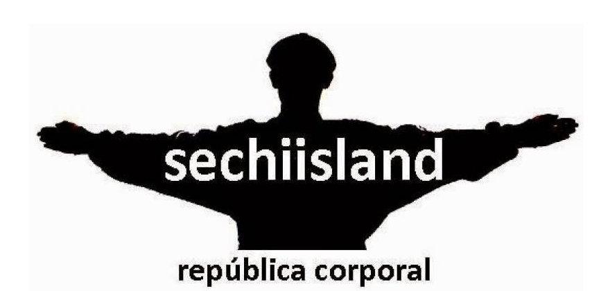 SECHIISLAND