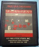 Expensive Atari 2600 Games