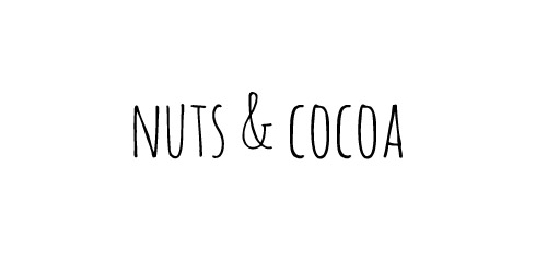 Nuts and Cocoa