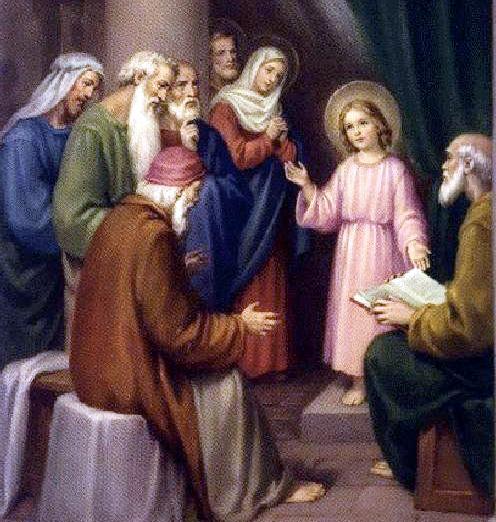 sathya sai with students  sri sathya sai on jesus christ
