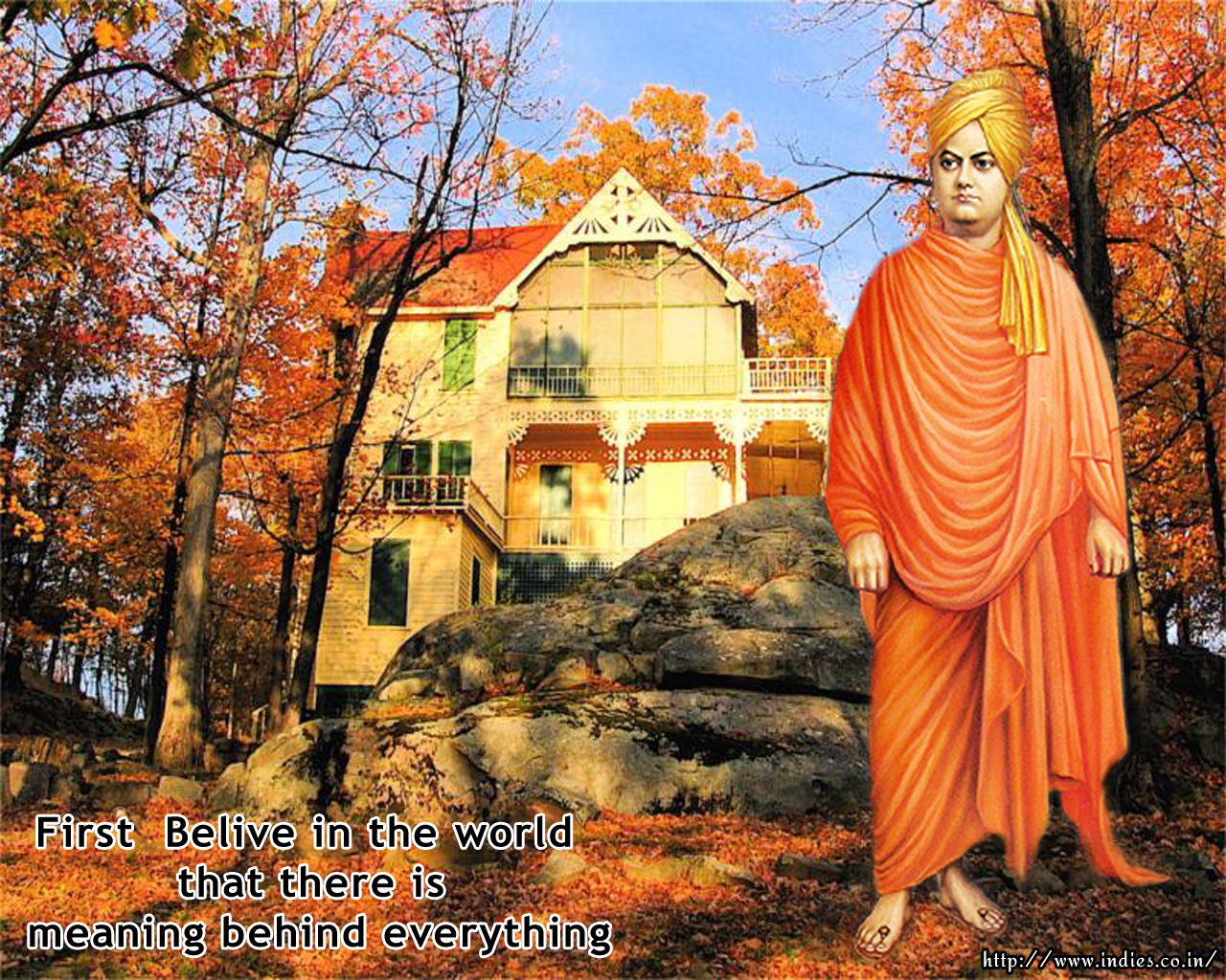 http://2.bp.blogspot.com/-VYwH9aS8kAI/UGKWmnkT4lI/AAAAAAAAC9I/aTxN-c0k974/s1600/swami-vivekananda-quotes-wallpapers2.jpg
