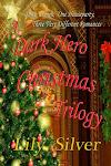 A Christmas Trilogy
