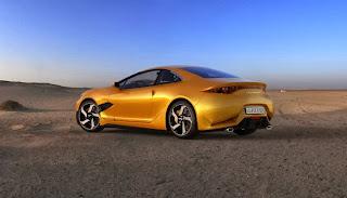 2015-Mitsubishi-Eclipse-R-Concept-HD