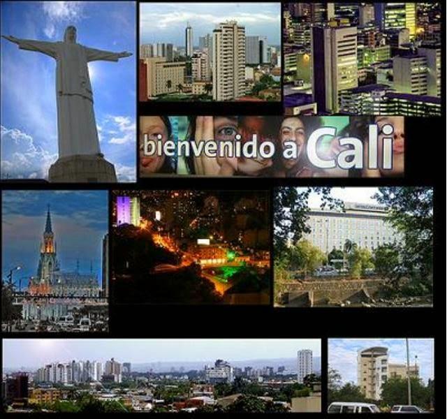 Cali-destinos-turisticos-Colombia