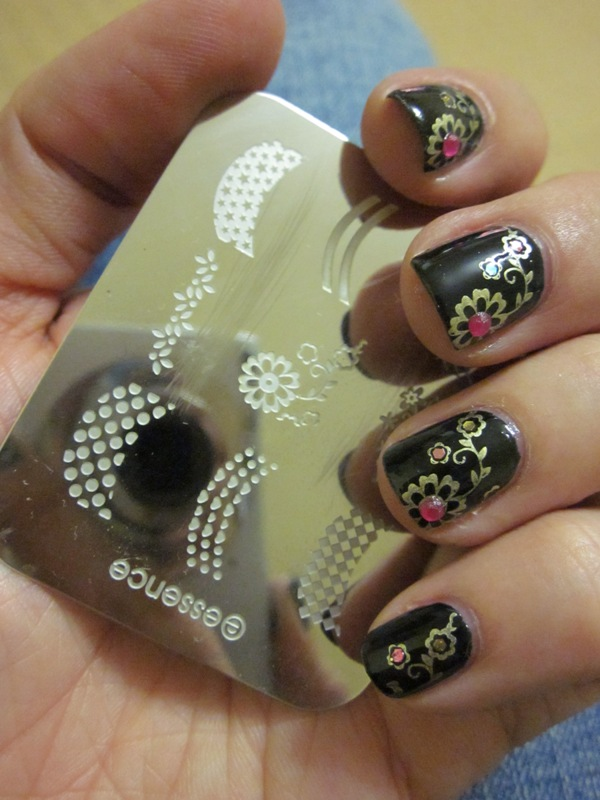 kreatives nageldesign weihnachten - Nagelatelier Moers kreatives Nageldesign Facebook