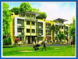 Residential Flats in Hyderabad