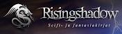 Suosittelen:                              Risingshadow