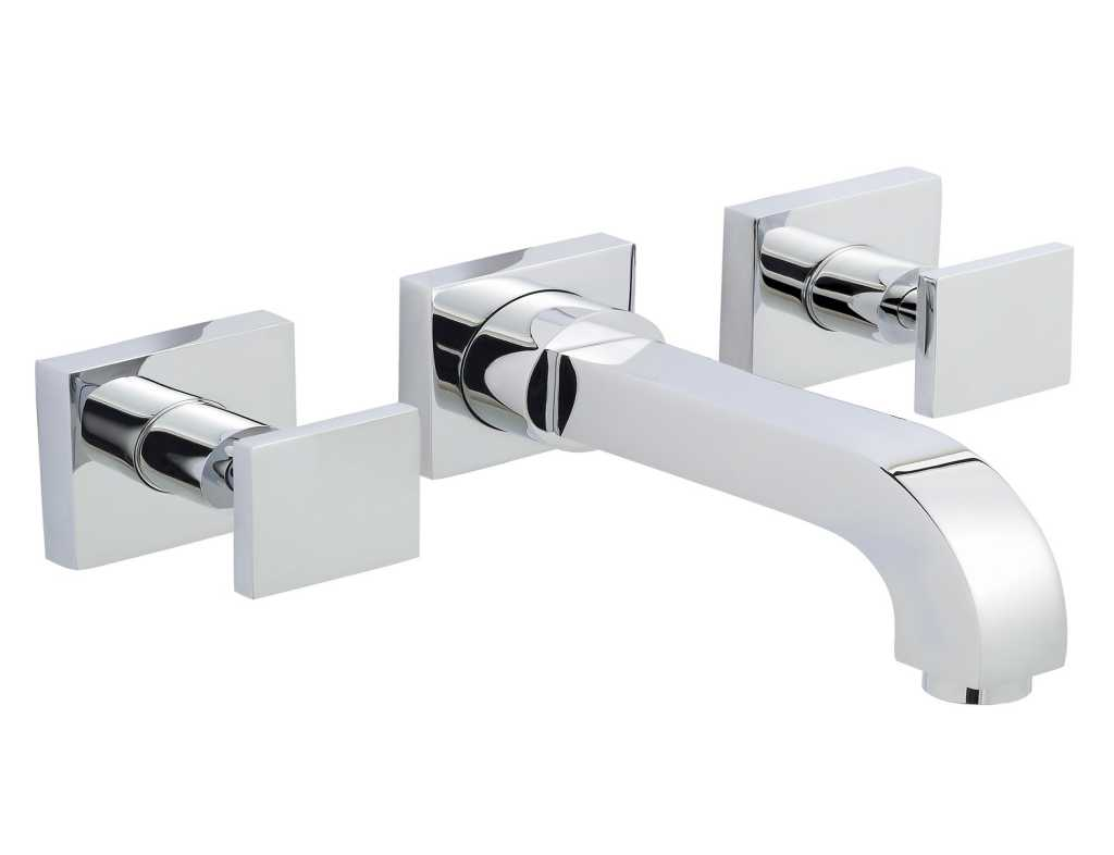 Bathroom Faucet Repair Do It Yourself 28 Images Bathroom Do It Yourself Bathroom Faucet