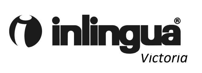 inlingua Victoria