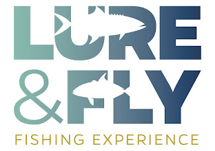 LURE & FLY