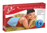Paytm: Buy Flamingo Orthopaedic Heating Pad at Rs.389 + Rs.233 Paytm Cashback