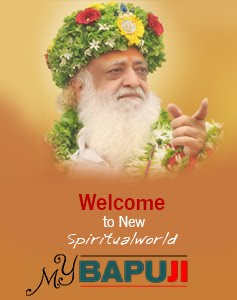 www.mybapuji.com