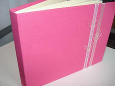 Моя гостевая книга