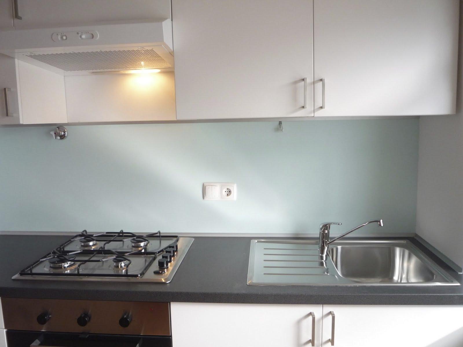 Remodelação de Cozinha em Paço de Arcos #7B6750 1600 1200