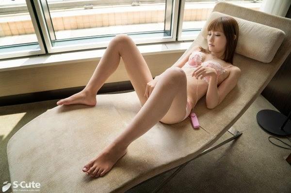 S-Cute Nozomi No.04 12070