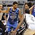 James Feldeine 25 puntos y 8 rebotes en victoria Acqua Vitasnella Cantú en Italia.