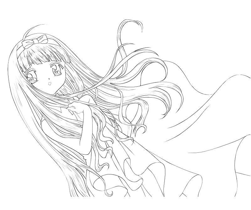 printable-cardcaptor-sakura-tomoyo-daidouji-character-coloring-pages