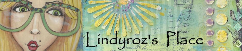 Lindyroz's Place