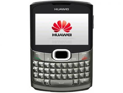 best android phones under 5000 pesos