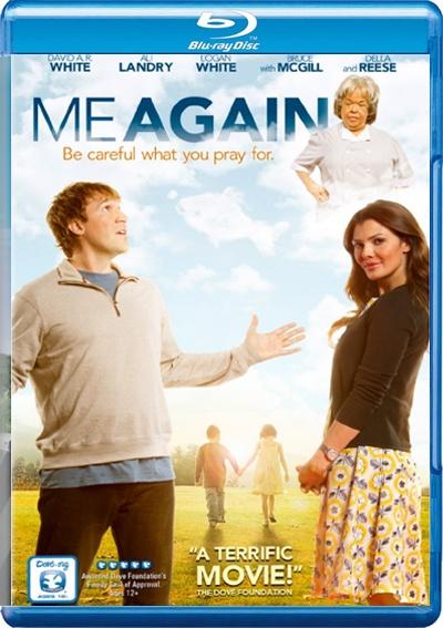 Me Again (2012)