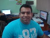 VICTOR MAMUEL CRUZ CHAVEZ