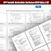 Download RPP Tematik Berkarakter Kurikulum KTSP Kelas 1 SD