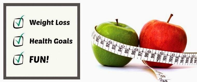 Langkah Awal Menurunkan Berat Badan Cepat dan Mudah