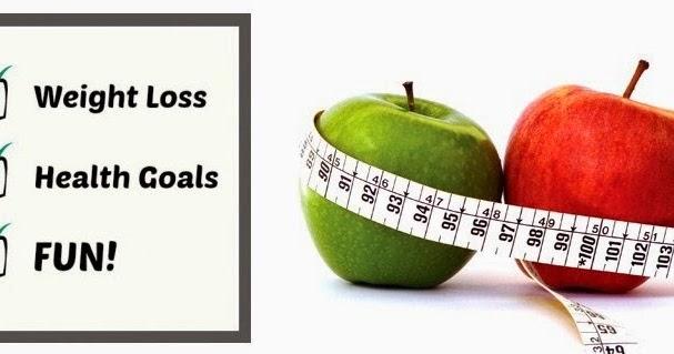 Cara Menurunkan Berat Badan Alami Cepat Sehat Dalam 1 ...