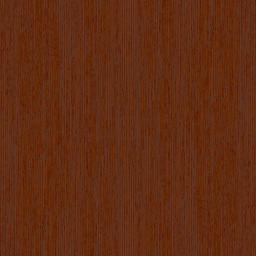 Repeating Web Background (Dark Brown)