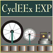 CyclEEx & CyclEEx EXP