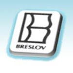 Breslov Research Institute