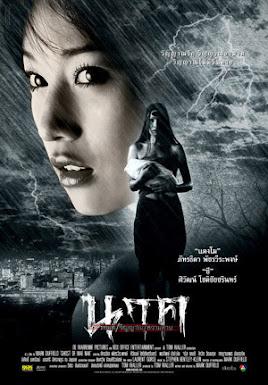 Hồn Ma Mae Nak - Ghost Of Mae Nak (2005) Poster