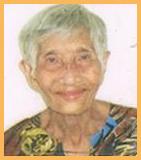 Ma'm D. Acot, 82