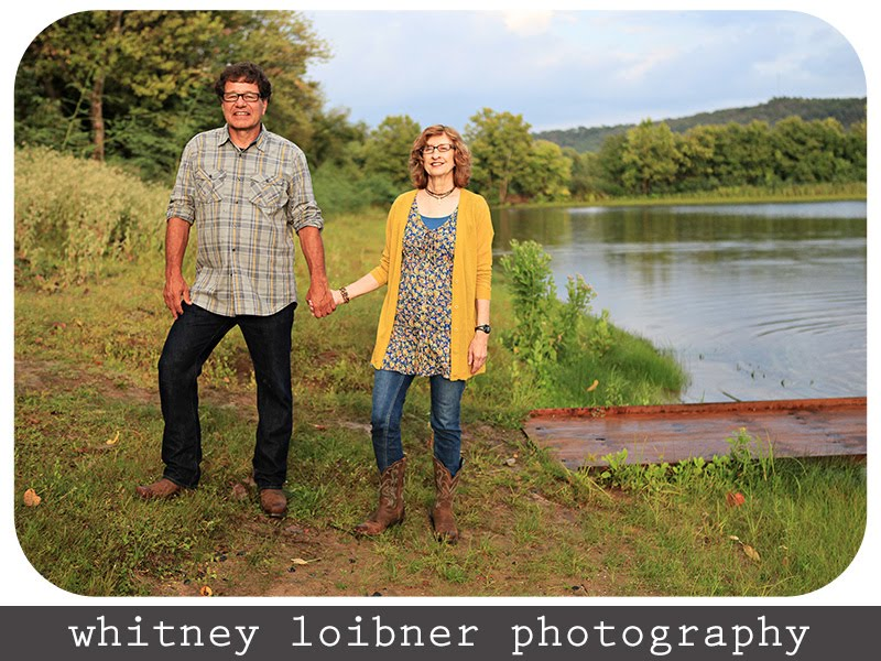 country outfitter, giveaway, couple, rain